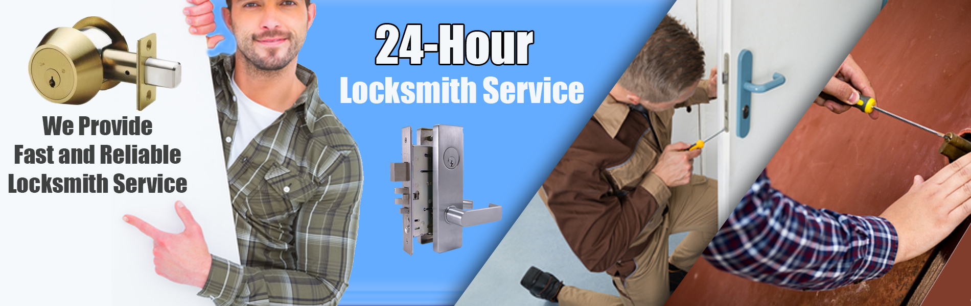 Curtis Bay MD Locksmith Store Curtis Bay, MD 410-755-1057